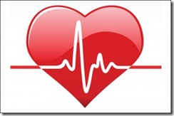 Heart-health-graphic-300x199